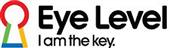 Eye Level Integrity Education's logo