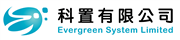 Evergreen System Limited's logo