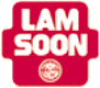 Lam Soon (Hong Kong) Limited's logo