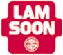 Lam Soon (Hong Kong) Limited's logo