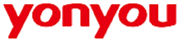YONYOU (HONGKONG) COMPANY LIMITED (previous Ufida Software)'s logo