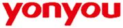 YONYOU (HONGKONG) COMPANY LIMITED's logo