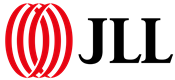Jones Lang LaSalle Management Services Ltd's logo