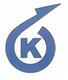 Go Bright Rental Company Limited's logo