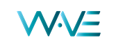 Wave Insight Limited's logo