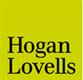 Hogan Lovells's logo