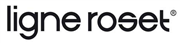 Ligne Roset's logo