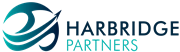 Harbridge Partners Limited's logo