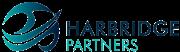 Harbridge Partners Limited