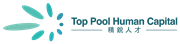 Top Pool Human Capital Limited's logo