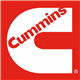 Cummins Hong Kong Limited's logo