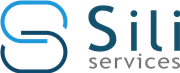 Sili Services (HK) Limited's logo