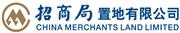China Merchants Land Limited's logo