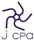 J CPA Limited's logo