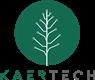 Kaertech Limited's logo