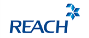 Reach Networks Hong Kong Limited's logo