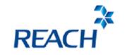 Reach Networks Hong Kong Limited's logo