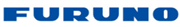 Furuno China Co., Limited's logo