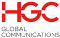HGC Global Communications Limited's logo
