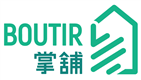 Boutir Limited's logo