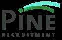 Pine Recruitment Limited's logo