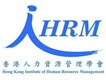Hong Kong Institute of Human Resource Management Limited's logo