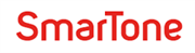 SmarTone Telecommunications Limited's logo