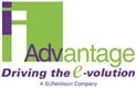 iAdvantage Limited's logo