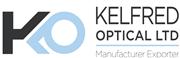 Kelfred Optical Ltd's logo