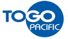 TOGO Pacific Limited's logo