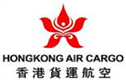Hong Kong Air Cargo Carrier Limited's logo