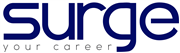 Surge International Limited's logo