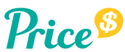 Price.com.hk Limited's logo