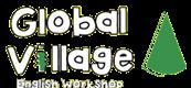 Global Village Workshop's logo