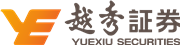 Yue Xiu Securities Holdings Limited's logo