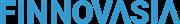 Finnovasia Limited's logo
