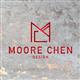 Moore Chen Design Limited's logo