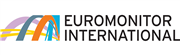 Euromonitor International (Hong Kong) Limited's logo