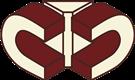 Cheng & Cheng Ltd's logo