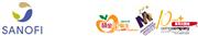 Sanofi Hong Kong Limited's logo