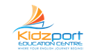 Kidzport Company Limited's logo