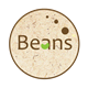 Beans Group Limited's logo