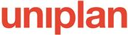 Uniplan Hong Kong Ltd's logo