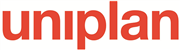 Uniplan Hong Kong Ltd