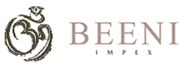 Beeni Impex Limited's logo