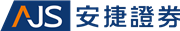 AJ Securities Limited's logo