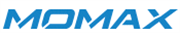 Momax Technology (Hong Kong) Limited's logo
