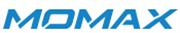Momax Technology (Hong Kong) Limited