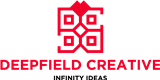 Deepfield Creative Company Limited's logo