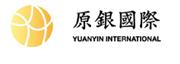Yuanyin International Limited's logo